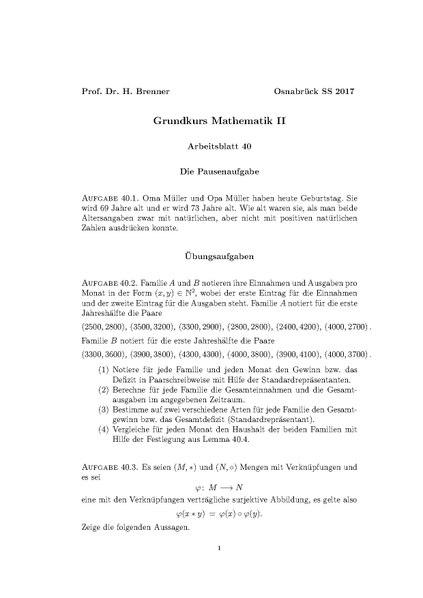 Atemberaubend Fraktionen In Dezimalzahlen Arbeitsblatt Pdf Fotos ...
