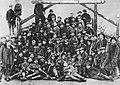 Grupa Obronców Zagłębia Naftowego w Borysławiu (XI 1918).jpg