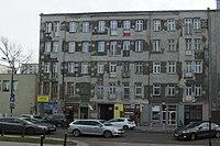 Grzybowska 71.jpg