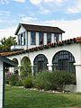 Guajome Adobe Ranch House.JPG