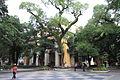Guangzhou Shamian 2012.11.15 10-00-10.jpg