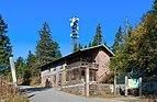 Guardhouse - Hornisgrinde.jpg