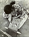 Guatemalan woman hand loom 1970s.jpg