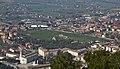Gubbio, Province of Perugia, Italy - panoramio (5).jpg