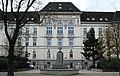 GuentherZ 2011-04-02 0015 Wien16 Richard-Wagner-Platz Amtshaus.jpg