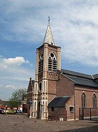 Guesnain église 1.jpg