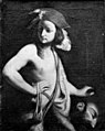 Guido Cagnacci - David and Goliath - KMS688 - Statens Museum for Kunst.jpg