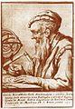 Guido bonatti, anonimo del XVIII secolo.jpg