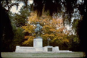 Guilford Courthouse National Military Park GUCO1001.jpg
