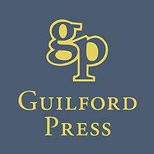 Guilford Press Logo.jpg