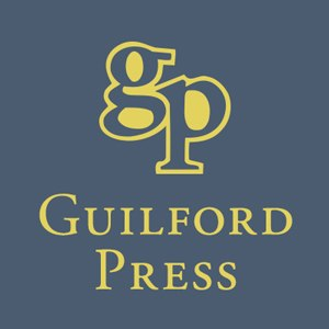 Guilford Press - Image: Guilford Press Logo