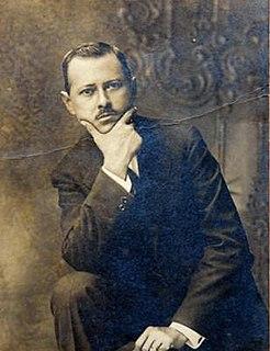 Guillermo Trujillo Durán Venezuelan poet and politician