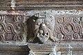Guimiliau Église Saint--Miliau Porche 852.jpg