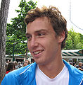 Gulbis Roland Garros 2009 1.jpg