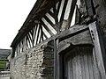 Gunthwaite Barn.jpg