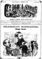 Gura satului 1872-09-24, nr. 39.pdf