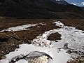 Gurudongmar Camp, view and snow 127.jpg