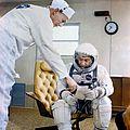 Gus Grissom Gemini-3 checklist.jpg
