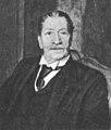 Gustaf Fredriksson.jpg