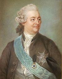 Gustaf Lundberg-Porträtt av Friherre Charles de Geer.JPG