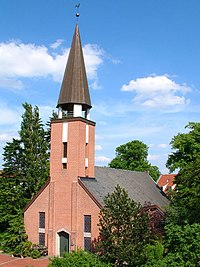 Gustav-Adolf-Kirche Meppen.jpg