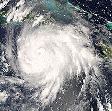 Hurricane Gustav Wikipedia