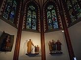 Fil:Gustav Adolfs kyrka 121.jpg