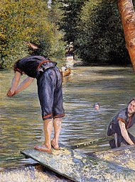Gustave Caillebotte Bathers.jpg