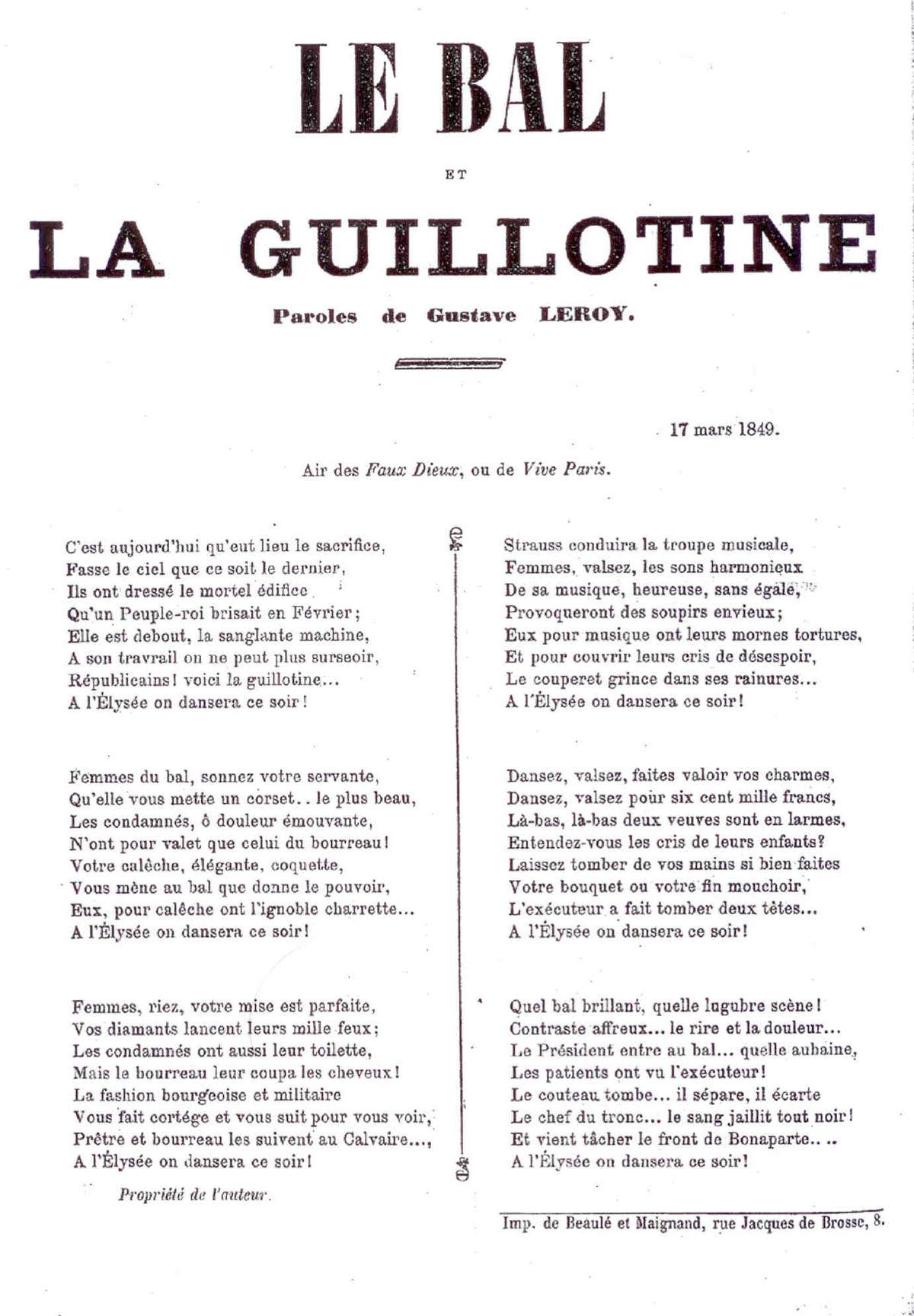 Un Toilette Ou Une Toilette file:gustave leroy 1849 - wikimedia commons