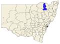 Gwydir LGA in NSW.png