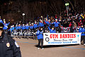 Gym Dandies dazzle crowd at 57th Presidential Inauguration Parade 130121-Z-QU230-321.jpg