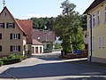 Häuser in Gechingen 15.jpg