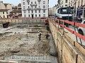 Hôpital des Charmettes (Lyon) - travaux en 2019 (4).jpg