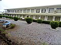Hôpital sino-guinéen de Cnry.jpg