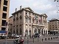 Hôtel de Ville - Marseille.jpg