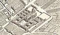 Hôtel des Invalides, Plan de Turgot - David Rumsey.jpg
