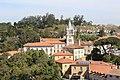 Hôtel ville Sintra 12.jpg