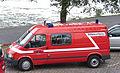 Höhenrettungsübung der Feuerwehr Köln an der Seilbahn-5980.jpg