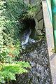 Hückeswagen - Brücke - Fronhauser Bach 02 ies.jpg