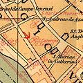 Hülsen 1927 Santa Caterina da Siena a Via Giulia.jpg