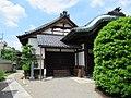 Hōkyō-ji Kyoto 008.jpg