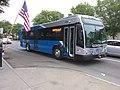 HARTransit Gillig BRT 300.jpg