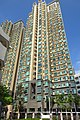 HK 屯門 Tuen Mun 恆富街 Hang Fu Street building facades October 2018 IX2 02.jpg