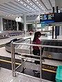 HK 赤鱲角 Chek Lap Kok 香港國際機場 Hong Kong Int'l Airport Terminal T1 August 2019 SSG 40.jpg
