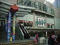 HK ALC South Horizons Marina Square west.JPG