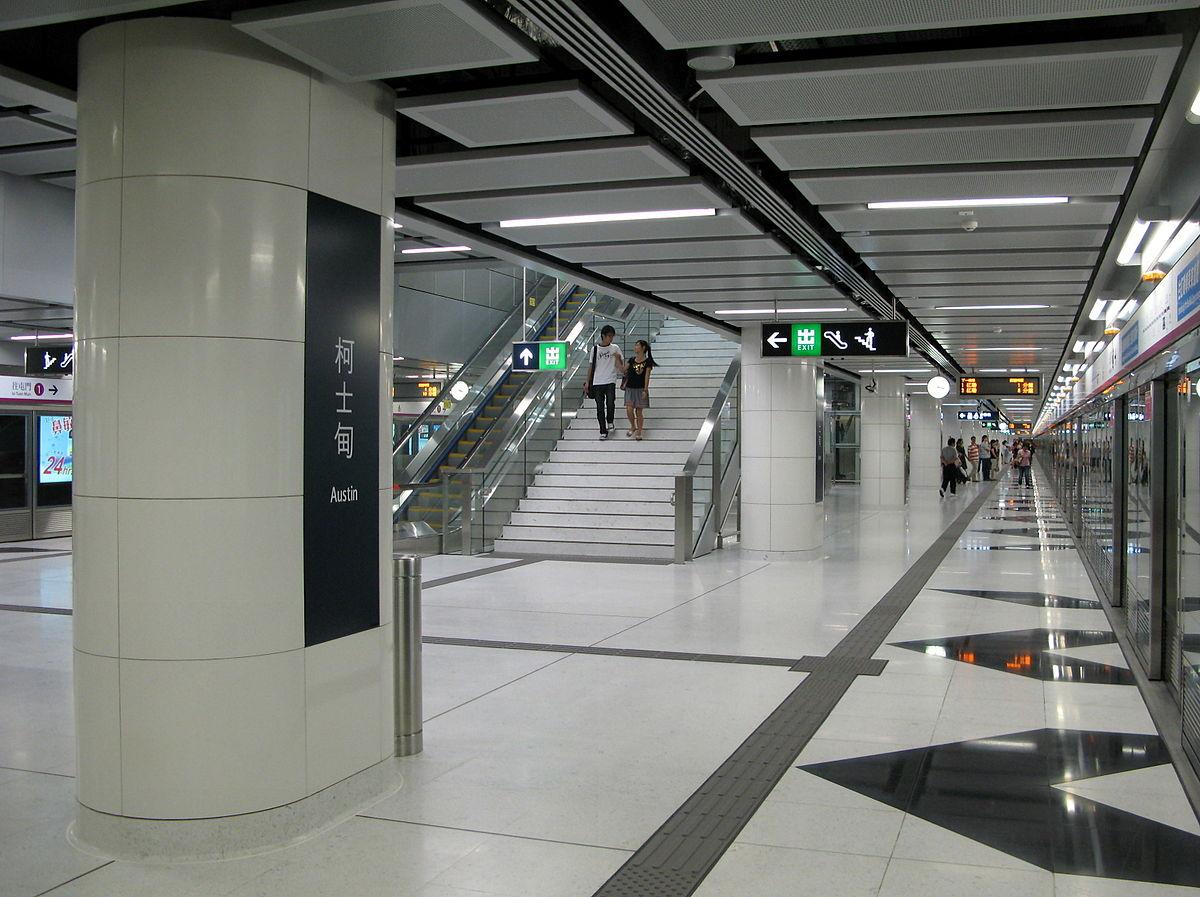 Langues à Hong Kong  Wikipédia