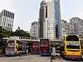 HK CWB 大坑 Tai Hang 銅鑼灣道 Tung Lo Wan Road 摩頓台巴士總站 Moreton Terrace Bus Terminus October 2019 SS2 04.jpg