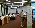 HK MOS PublicLibrary07.jpg