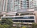 HK TKO 將軍澳 Tseung Kwan O 日出康城 Lohas Park Road October 2020 SS2 02.jpg