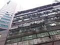 HK TST 尖沙咀 Tsim Sha Tsui Chatham Road Hart Avenue to Mody Road 棉甸臺 Minden Row March 2020 SSG 08.jpg
